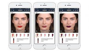 L'Oréal quiere transformar la experiencia de compra con realidad aumentada e inteligencia artificial
