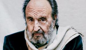 Fallece Leopoldo Pomés, creador de las míticas