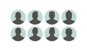 LinkedIn detectó 21,6 millones de perfiles falsos en el primer semestre de 2019