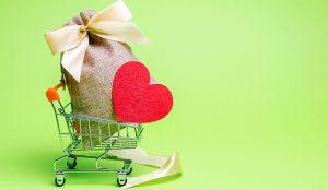 Buscar las emociones y generar experiencias mejora los resultados de una marca
