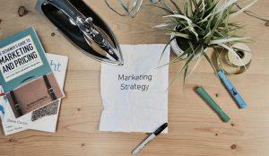 Así persiguen el éxito consultores y freelancers en sus estrategias de marketing