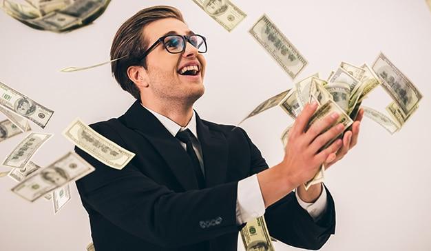 marketing-contenidos-presupuesto