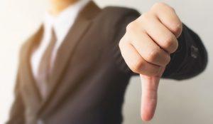 Los responsables de marketing son pesimistas respecto a la digitalización de su empresa