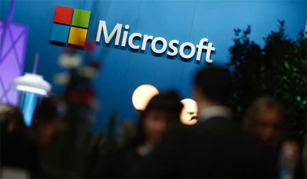 Microsoft baja del pedestal a Apple en el ranking de las empresas más valiosas del mundo de PwC