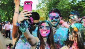 Con los Millennials ha nacido una nueva generación de prosumidores