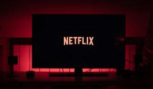 Netflix, rey absoluto de las apps de televisión y cine en España