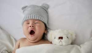 La mayoría de los padres expone a sus bebés en internet nada más nacer