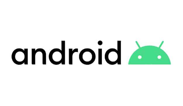 nuevo-logo-android