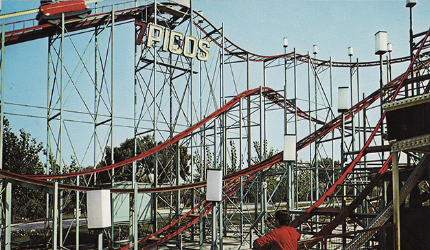 parque-de-atracciones-7-picos