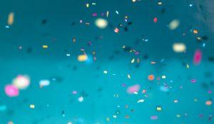 Los premios eurobest 2019 abren su periodo de inscripción