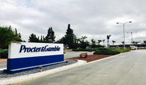 Procter & Gamble reduce su inversión publicitaria un 5% a costa de recortar tarifas de agencia