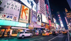 Comprar audiencias a través del Big Data, clave para mejorar las ventas online