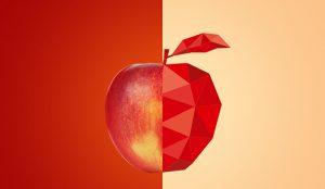 Rebranding: el poder del diseño para amplificar el conocimiento de marca