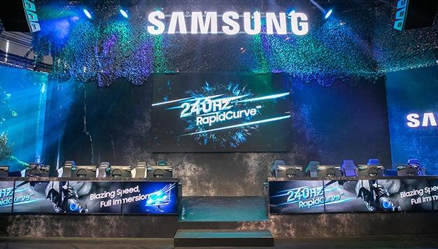 samsung-gamescom-brand-experience