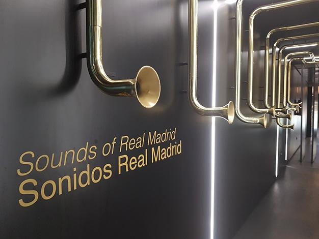 sonidos-real-madrid