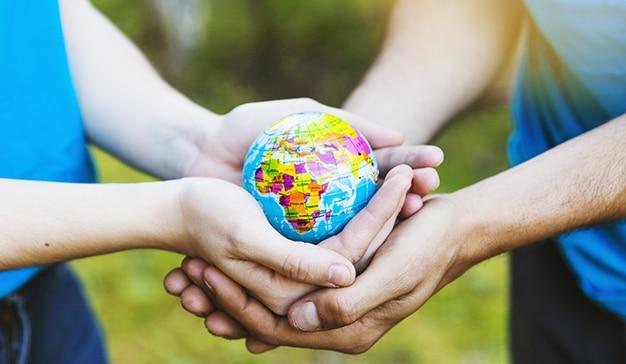 sostenibilidad-marcas