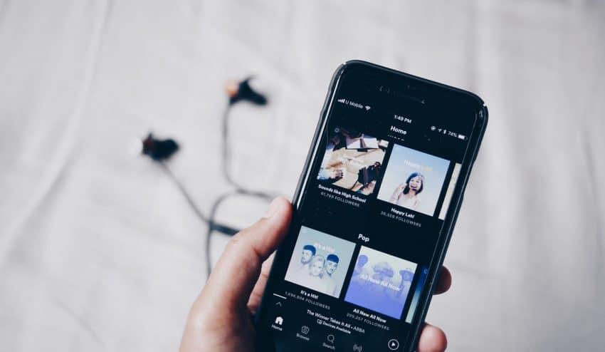 Spotify Premium ofrece 3 meses gratis a los usuarios en un intento de captar clientes de pago