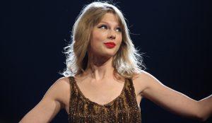 Las Kardashian, Isco y Taylor Swift entre las celebrities con más seguidores falsos