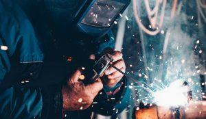 Timberland quiere ayudar a cubrir más de 3 millones de oficios especializados