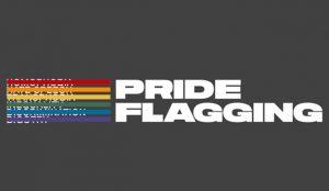 Un plugin despliega la bandera arcoíris para combatir la homofobia en Twitter