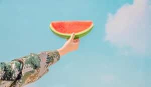 ¿La desconexión (total) es para el verano? Hay ventajas y desventajas