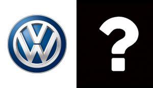 Volkswagen renueva su logo para intentar cambiar su mala reputación