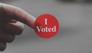 El año electoral en un contact center