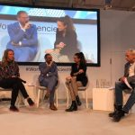 #DMEXCO19, la gran feria del marketing en Colonia, en imágenes