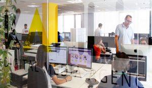 Kanlli se posiciona como Agencia de Medios Digitales para atender a la demanda del mercado