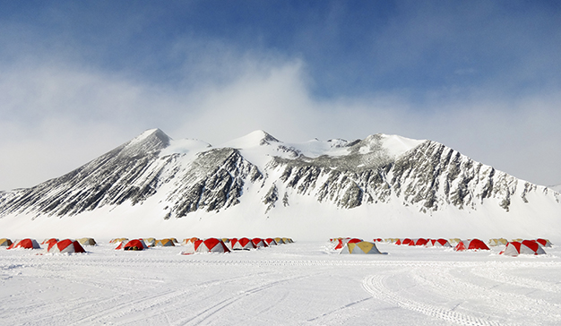 Antártida-portada