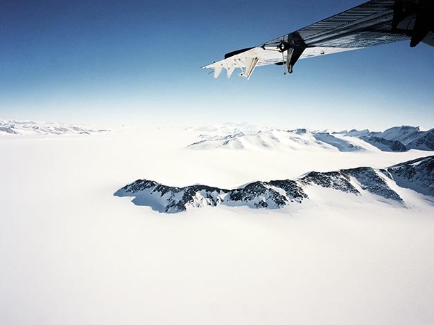 vuelo-antártida