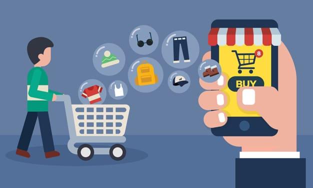 Consumo-Generaciones-Supermercado