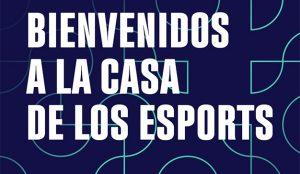 Nace Gaming House Media, el referente para las marcas en la escena de los eSports