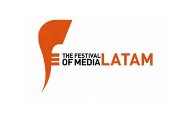 FESTIVAL OF MEDIA LATAM