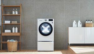 Los hogares inteligentes conquistan el corazón de los fabricantes
