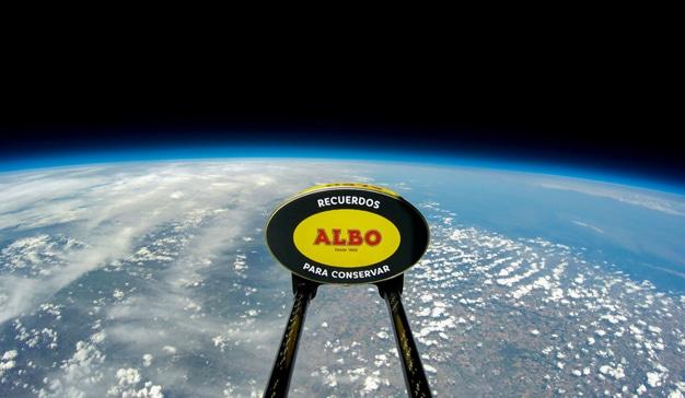Empresa-Albo-Espacio