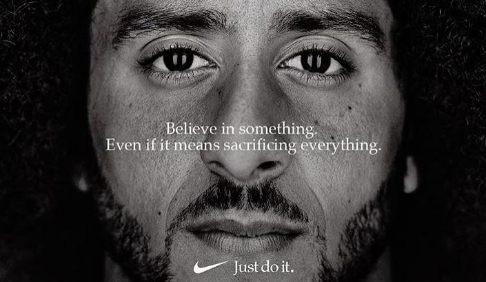 Nike emmy