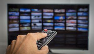 Samsung y Starcom desarrollan nuevas alternativas publicitarias exclusivas para Smart TV