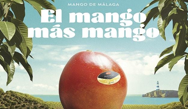 Mediterránea se encargará del lanzamiento nacional de la campaña del mango TROPS