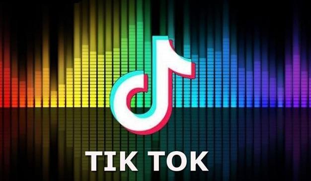 TikTok-Portada