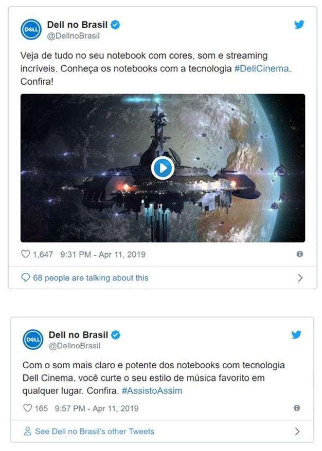 Twitter-vídeo-anuncio