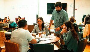En septiembre darán comienzo los nuevos cursos de La Academia Mexicana de Creatividad