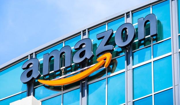 Amazon promete cumplir los objetivos del Acuerdo de París 10 años antes