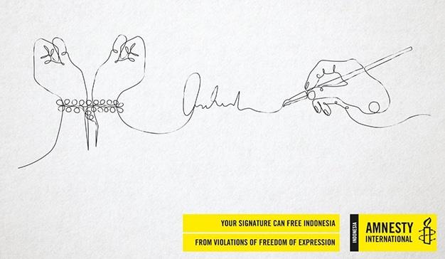 amnistia-internacional-libertad-de-expresion