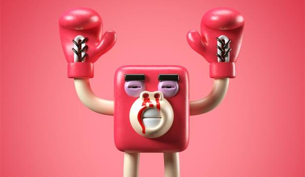 Los anuncios digitales que más fuerte golpean las decisiones de compra del cliente
