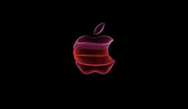 Apple Event 2019