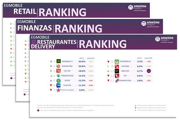 apps-egm-restaurantes