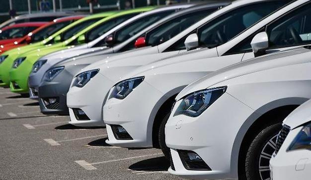 automovil-seat-beneficio