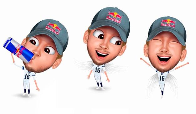 avatar publicidad