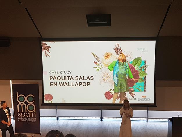 branded-content-paquita-salas-wallapop